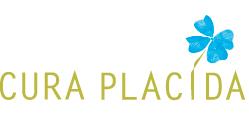 partner_hypnomedica_cura-placida