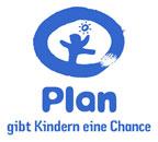 plan-hypnomedica