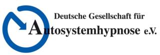 Autosystemhypnose