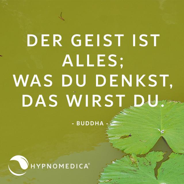 Hypnomedica_instagram2