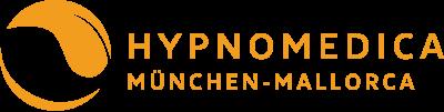 HYPNOMEDICA®