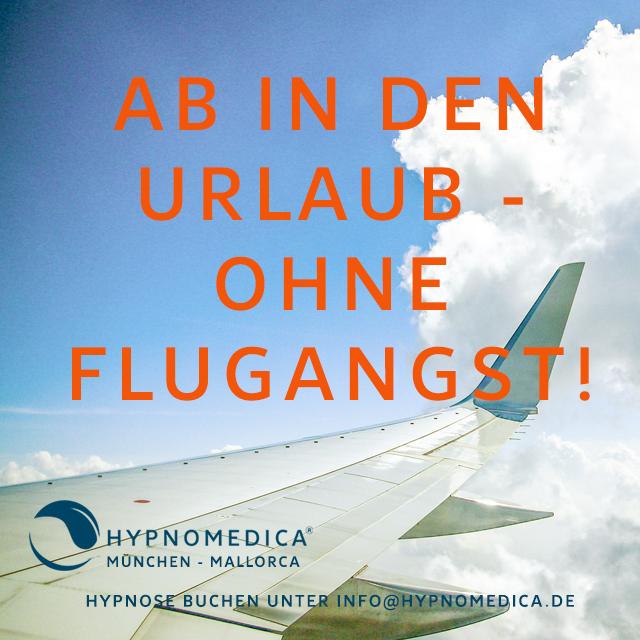 hypnomedica_flugangst