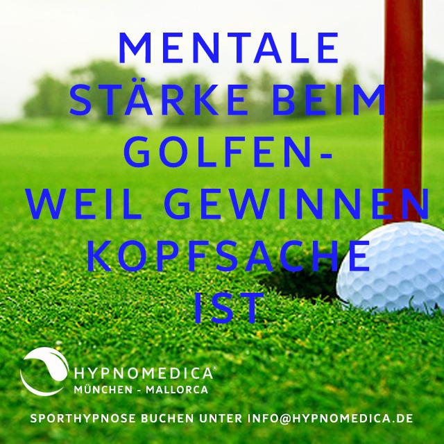 hypnomedica_golfen_august