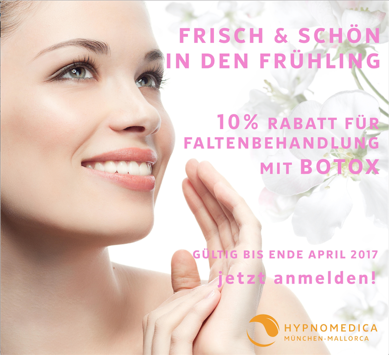 hypnomedica_botox