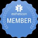Estheticon_hreus