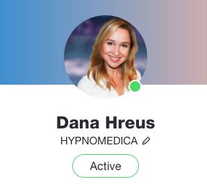 SKYPE HYPNOMEDICA